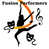 "*WINNERS* Best Dance/Performing Arts School 2015  'Essex Entertainment Awards"""